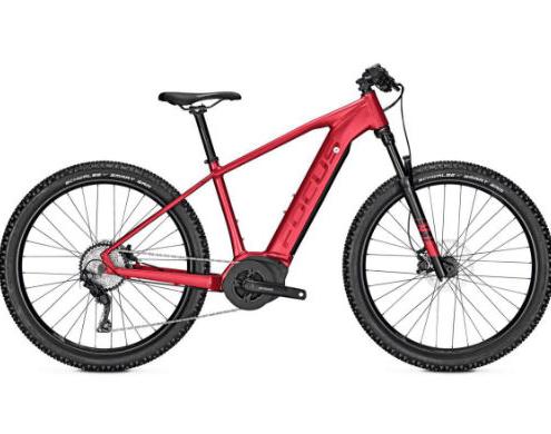 fahrradverleih-auf-lanzarote-ebike