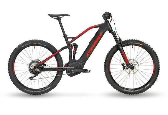 e-bike-verleih-lanzarote-stevens-500wh-akku