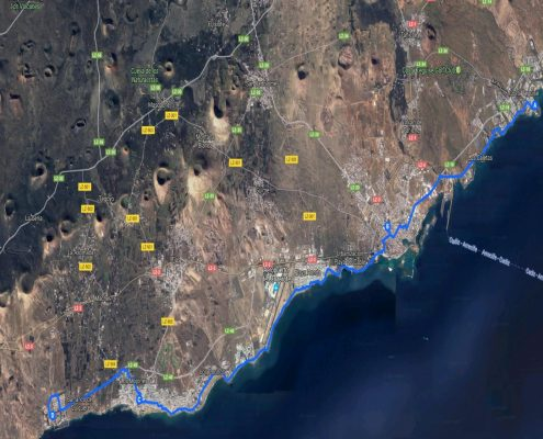 fantastische-Routen-rund-um-Lanzarote