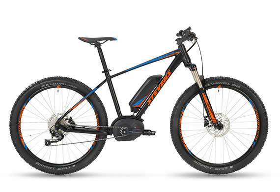 mountainbike-mit-elektroantrieb-test