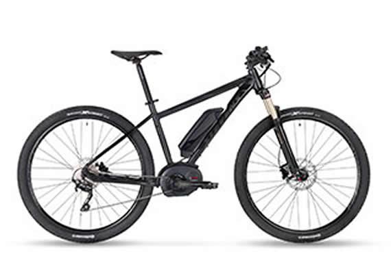 elektrisches-Mountainbike-bosch-stevens