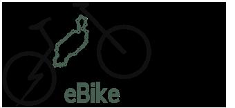 eBike Lanzarote