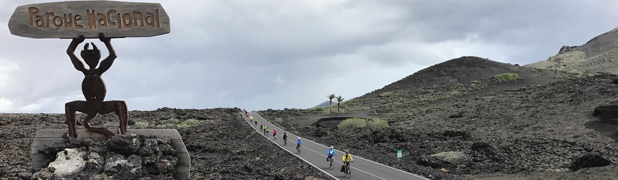 route-touristique-lanzarote-ebike