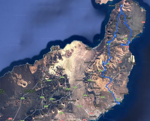 route-finder-lanzarote-german-guide