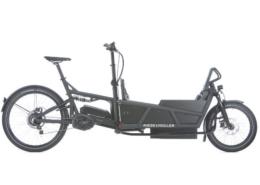 fahrradverleih-juist-ebike-1000wh-akku-riese-müller-lanzarote
