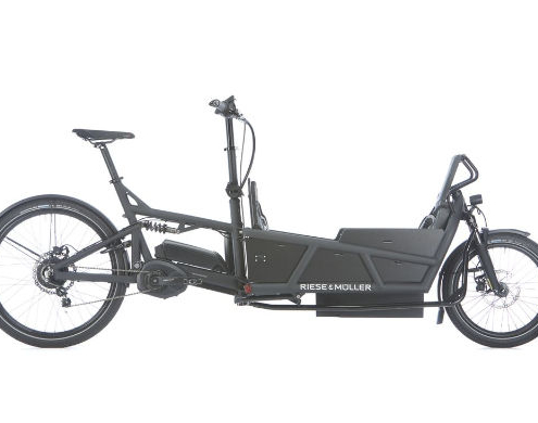 fahrradverleih-juist-ebike- riese-müller-lanzarote