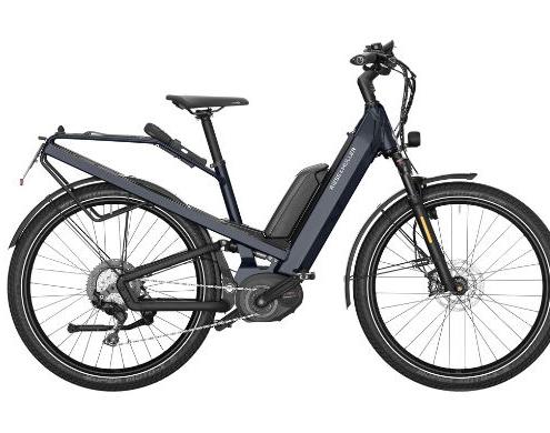 fahrradverleih-elektrofahrrad-akku-riese-müller-lanzarote-premium