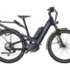 fahrradverleih-elektrofahrrad-