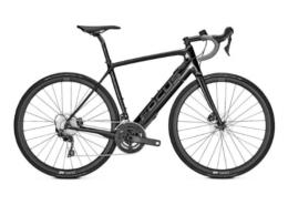 fahrradverleih-rennrad-electric-lanzarote