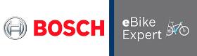 Bosch eBike Expert