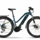 ebike treking city